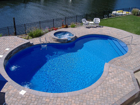 pool rik 13 Figure%25208 Built In Swimming Pools