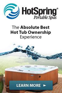 Hot Tub Spa Buyeru0027s Guide, Hot Tub Spa Ratings And Reviews, Best Hot Tubs, Hot  Tub Spa Manufacturers   PoolAndSpa.com