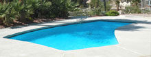 PoolAndSpa.com Photo