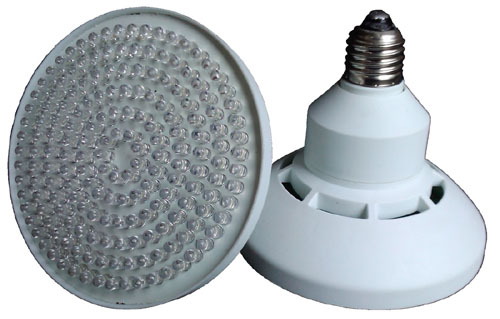 Pool Light White L E D Replacement Pool Spa Light Bulbs