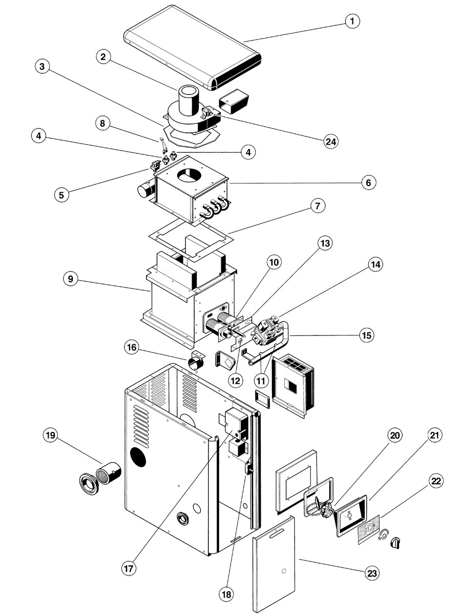 i 320tbts series ac wiring diagrams