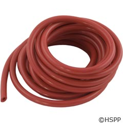 59-555-1005 - 1/8 Inch Air Tubing, 10ft Roll - 63000 - 59-555-1005