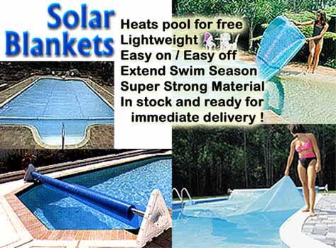 SolarBlanketMontage Solar Covers For Inground Pools