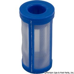 14-102-1104 - AIR BLEED FILTER - WC8-126 - UPC - 788379803193 - 14-102-1104