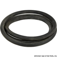 14-102-1208 - O-Ring, O-100 SUB WITH PART 90-423-1100 - Replaced By Part 90-423-1100 - 24700-0068 - UPC - 788379769161 - 14-102-1208