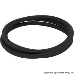 14-102-1210 - O-Ring, O-101 SUB WITH PART 90-423-1101 - Replaced By Part 90-423-1101 - 24700-0072 - UPC - 788379773311 - 14-102-1210