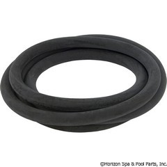 14-105-1158 - O-Ring, O-101 SUB WITH PART 90-423-1101 - Replaced By Part 90-423-1101 - 47056999R000 - 14-105-1158