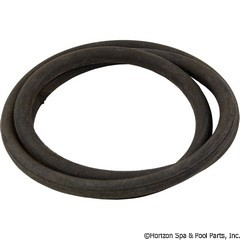 14-110-1281 - O-Ring, Buna-N, 11-1/2 Inch ID, 1/4 Inch Cross Section, Generic SUB WITH PART 90-423-5452 - Replaced By Part 90-423-5452 - 57003200 - 14-110-1281