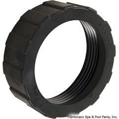 14-110-3092 - UNION VALVE NUT BLK - 51013011 - UPC - 788379676803 - 14-110-3092