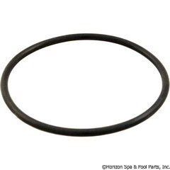 14-150-1088 - O-Ring, Buna-N, 2-1/16 Inch ID, 3/32 Inch Cross Section,Generic(10 pk) SUB WITH PART 90-423-5137 - Replaced By Part 90-423-5137 - ECX1287 - UPC - 610377024693 - 14-150-1088