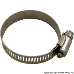 14-150-1138 - HOSE CLAMP - ECX18028 - UPC - 610377024945 - 14-150-1138