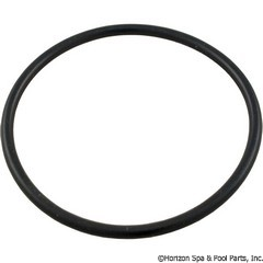 14-150-1168 - O-Ring, Buna-N, 1-15/16 Inch ID,3/32 Inch Cross Section,Generic(10 pk) SUB WITH PART 90-423-5135 - Replaced By Part 90-423-5135 - SPX1500W - UPC - 610377039482 - 14-150-1168