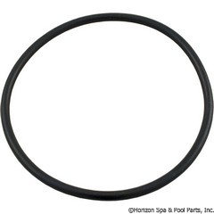 14-150-1272 - O-Ring, Buna-N, 2-3/16 Inch ID, 3/32 Inch Cross Section, Generic SUB WITH PART 90-423-5139 - Replaced By Part 90-423-5139 - DEX2400Z5 - UPC - 610377021135 - 14-150-1272