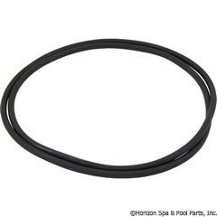 14-270-1000 - O-ring, Lid Assy, Clearwater (0-474) - Replaced By Part 90-423-6111 - 805-0383 - UPC - 806105129819 - 14-270-1000