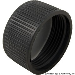 14-270-1056 - Drain Cap Assembly - 505-2030 - UPC - 806105088703 - 14-270-1056
