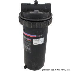 16-105-2025 - CFR-25 In-Line Filter Thd - 9422-2429 - 16-105-2025