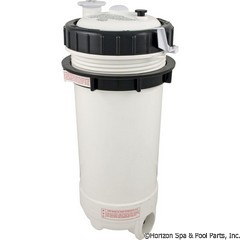 16-196-1275 - RTL-50 Top Load Filter 1.5 Inch Slip - R172504 - UPC - 788379707729 - 16-196-1275