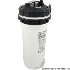 16-270-1055 - Filter, 50sqft Top Load, 1.5 Inch w/bypass - 500-5010 - UPC - 806105087980 - 16-270-1055