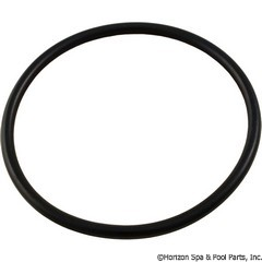17-102-1280 - O-Ring, Buna-N, 3-3/4 Inch ID, 3/16 Inch Cross Section, Generic SUB WITH PART 90-423-5343 - Replaced By Part 90-423-5343 - 35505-1425 - 17-102-1280