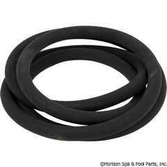 17-150-1326 - O-Ring, O-429 SUB WITH PART 90-423-1429 - Replaced By Part 90-423-1429 - DEX2400K - UPC - 601402122040 - 17-150-1326