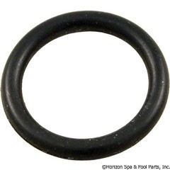 17-150-1386 - O-Ring, Buna-N, 5/8 Inch ID, 3/32 Inch Cross Section, Generic(10 pk) SUB WITH PART 90-423-5114 - Replaced By Part 90-423-5114 - SX200Z5 - UPC - 610377054867 - 17-150-1386
