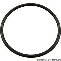 17-150-1416 - O-Ring, Buna-N, 2-1/2 Inch ID, 1/8 Inch Cross Section, Generic SUB WITH PART 90-423-5230 - Replaced By Part 90-423-5230 - SX200Z3 - UPC - 610377054843 - 17-150-1416