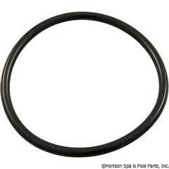 17-150-1424 - O-Ring, Buna-N, 2-1/4 Inch ID, 1/8 Inch Cross Section, Generic SUB WITH PART 90-423-5228 - Replaced By Part 90-423-5228 - SX200Z4 - UPC - 610377054850 - 17-150-1424