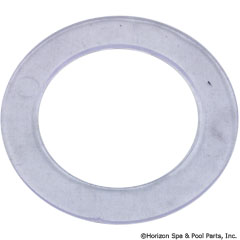 17-196-1030 - Cartridge Gasket - R172222 - UPC - 788379701604 - 17-196-1030