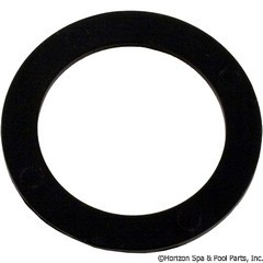 17-196-1035 - Support Ring Gasket - R172232X - UPC - 788379701901 - 17-196-1035