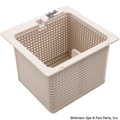 17-270-1162 - Basket, Spa Skimfilter - 519-4030 - UPC - 806105095220 - 17-270-1162