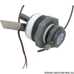 26-578-1005 - Flow Switch, Q-10N, D-1 replacement - 1710-14 - 26-578-1005
