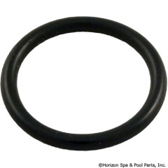 27-102-1074 - O-Ring, Buna-N, 1-1/8 Inch ID, 1/8 Inch Cross Section,Generic(10 pk) - Replace with Part 90-423-5216 - USE  90-423-5216 - O-Ring, Buna-N, 1-1/8 Inch  ID, 1/8 Inch  Cross Section,Generic(10 pk) - 35505-1228 - UPC - 788379786878 - 27-102-1074