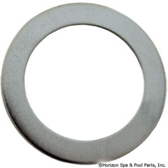 27-102-1306 - WASHER - STAINLESS STEEL - 14965-0007 - UPC - 788379816865 - 27-102-1306