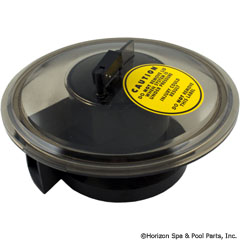 27-106-1040 - Low Profile Valve Lid Assembly - 524664 - UPC - 818965012590 - 27-106-1040