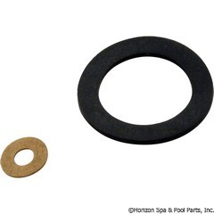 27-110-1190 - Gaskets, sight glass sets - 51001800 - UPC - 788379676629 - 27-110-1190