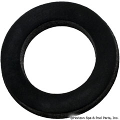 27-110-1272 - GASKET-SGHTGLSS 1.5 Inch - 271106 - UPC - 788379693626 - 27-110-1272