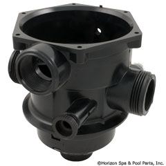 27-110-1454 - VALVE W/DIFUSER FOR CLAMP-STYLE BODY - 272530 - UPC - 788379674878 - 27-110-1454