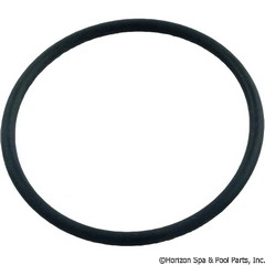 27-110-1842 - O-Ring, Buna-N, 1-5/8 Inch ID, 3/32 Inch Cross Section,Generic(10 pk) SUB WITH PART 90-423-5130 - Replaced By Part 90-423-5130 - 72556 - UPC - 788379692131 - 27-110-1842