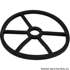 27-150-2172 - O-Ring, 5-Spoke Gasket(O-176A) - SPX0710XD - UPC - 610377034920 - 27-150-2172