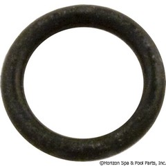 27-150-2226 - O-Ring, Buna-N, 3/8 Inch ID, 1/16 Inch Cross Section, Generic (10 pk) SUB WITH PART 90-423-5012 - Replaced By Part 90-423-5012 - ECX9611246 - UPC - 610377025362 - 27-150-2226