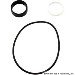 27-150-2342 - O-RING AND WASHER SET - SPX0733Z2A - UPC - 610377035897 - 27-150-2342