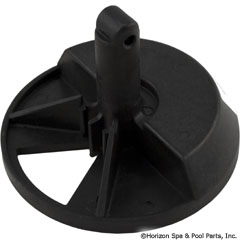 27-252-1146 - Rotor For 1-1/2 Inch Multiport Valve - WC621458 - 27-252-1146
