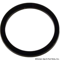 27-295-1082 - Diverter Seal Ring - 3457 - 27-295-1082