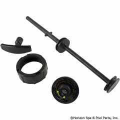 27-295-1314 - Shaft Replacement Kit - R0442200 - UPC - 052337021395 - 27-295-1314