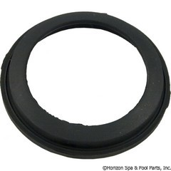 27-395-1042 - Magic 1.5 Inch Valve Seal - 080301015-12 - 27-395-1042