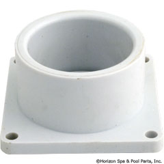 27-395-1100 - Flange 1.5 Inch s - 30101015 - 27-395-1100