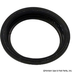 27-400-1153 - (1001-7) Original Santoprene Valve Seal - 1001-7 - 27-400-1153