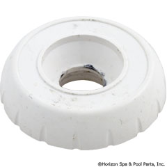 27-470-1205 - Hydroflow 1/2 Inch , 3/4 Inch , 1 Inch Cover, White - 31-4023WHT - 27-470-1205