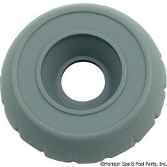 27-470-1206 - Hydroflow 1/2 Inch , 3/4 Inch , 1 Inch Cover, Gray - 31-4023GRY - 27-470-1206