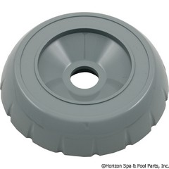 27-470-1523 - Hydroflow 2 Inch Cover, Gray - 31-4003GRY - 27-470-1523